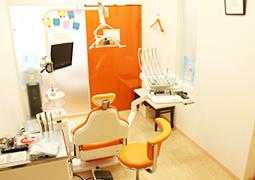 くおん歯科photo